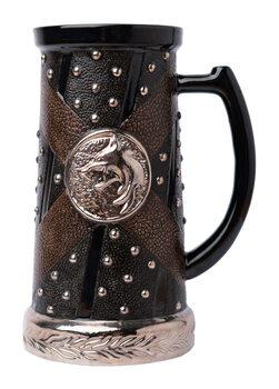 Чашка The Witcher