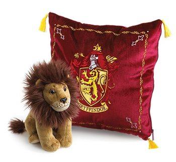Подушка Harry Potter - Gryffindor