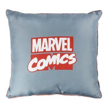 Подушка Marvel