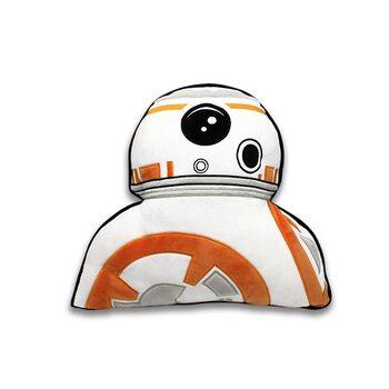 Подушка Star Wars - BB8