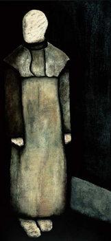 The Long Penance Художествено Изкуство