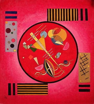 Chat, 1926 Художествено Изкуство