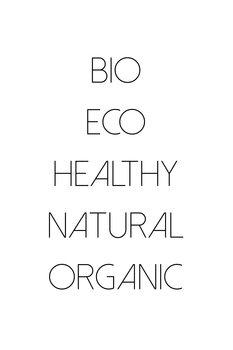 илюстрация Eco black