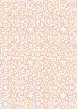 илюстрация Lace