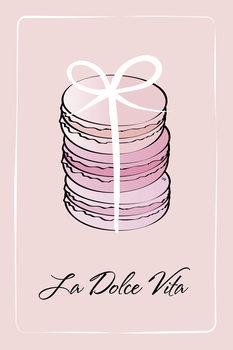 илюстрация LaDolceVita