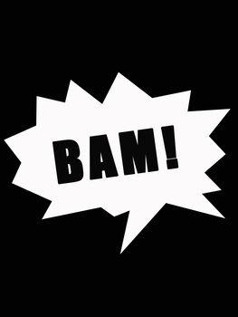 илюстрация bam