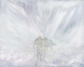 No Further, 20th March 1912, 2012, Художествено Изкуство