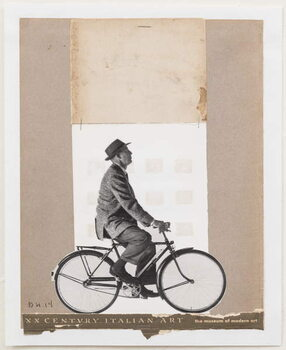 XX C. Italian Art Художествено Изкуство