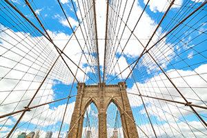 Podul Brooklyn