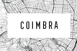 Mapy Coimbra