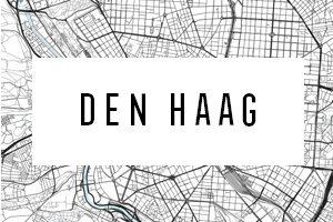 Mapy Den Haag