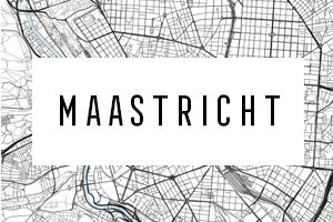 Mapy Maastricht