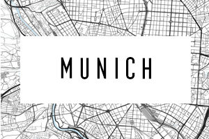 Cartes de Munich