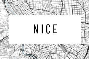 Mapy Nice