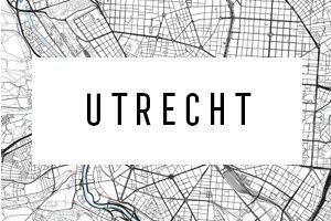 Mapy Utrecht