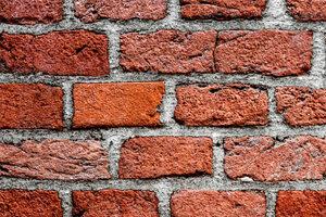 Cegły