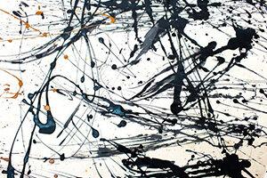 Abstrakcija