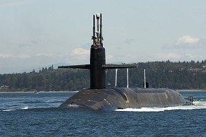 Подводници