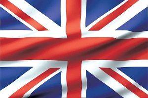 Steagul Britanic