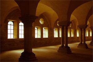 Archi e Pilastri