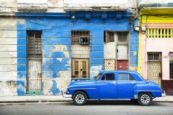 Cuba - Philippe Hugonnard