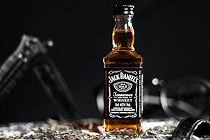 Джак Даниел уиски