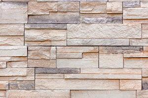 Τοίχοι από Τούβλο, Πέτρα & Ξύλο