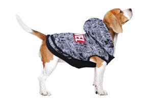 Hunde-Kleidung
