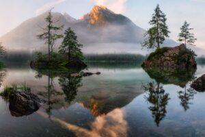 Příroda & Krajina