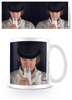 чаша A Clockwork Orange - Alex