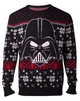 Pulóver A Csillagok háborúja - Darth Vader