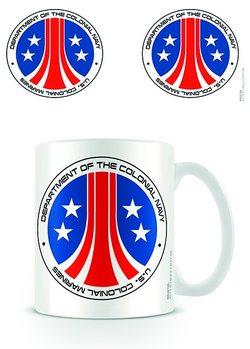 Csésze A nyolcadik utas: a Halál - Colonial Marines