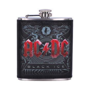 Μπουκάλι AC/DC - Black Ice