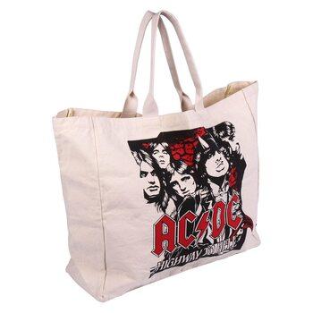 Väska AC/DC