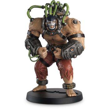 Figurine DC - Bane Arkham