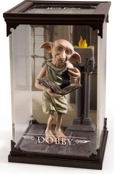 Figurine Harry Potter - Dobby