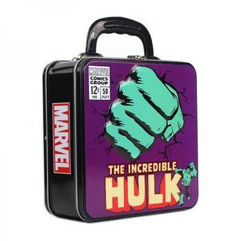 Marvel - Hulk