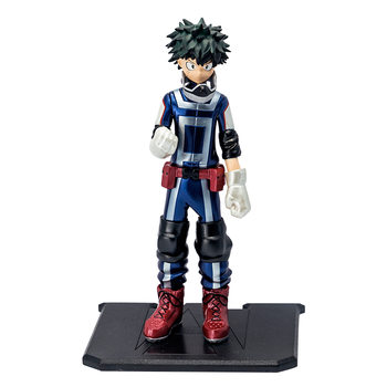 Figurine My Hero Academia - Izuku Midoriya