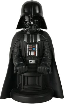Figurine Star Wars - Darth Vader (Cable Guy)