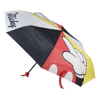 Umbrelă Mickey Mouse