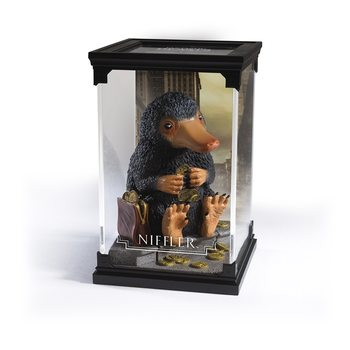 Statuetta Animali fantastici - Niffler