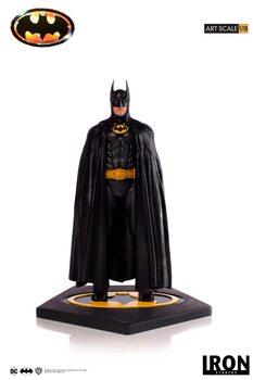 Statuetta DC - Batman 1989