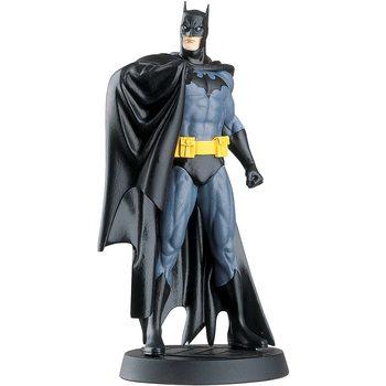DC - Batman