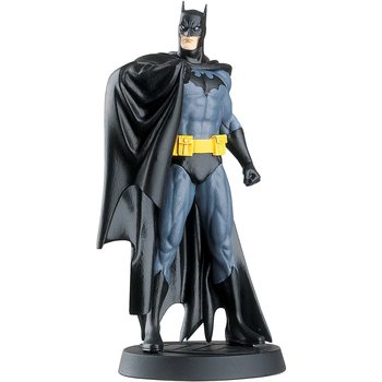 Statuetta DC - Batman
