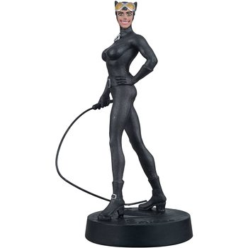 DC - Catwoman