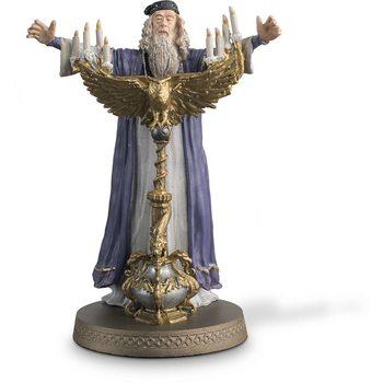 Statuetta Harry Potter - Albus Dumbledore