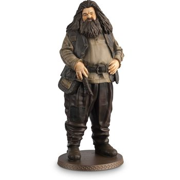 Statuetta Harry Potter - Hagrid