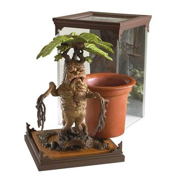Statuetta Harry Potter - Mandrake