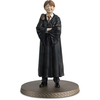 Statuetta Harry Potter - Ron Weasley