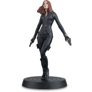 Statuetta Marvel - Black Widow